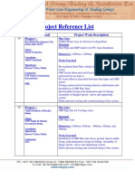 TSTI-Project-Reference-List..pdf