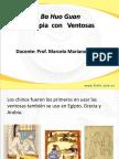 Ventosas, abordaje MTC..pdf