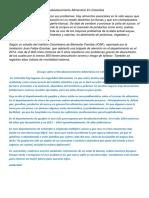 Desabastecimiento Alimenticio En Colombia 1.docx