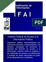Clasificacion_de_informacion_Dafny_Mancilla_IFAI.pdf