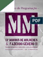 Caderno-de-Programacao FG