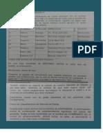 1- Combinar Correspondencia.pdf