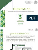 Distintivo s Vf 3