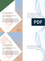 Carte de Voeux int.pdf