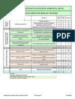 19-2014!06!05-Esquema y Fichas de Las Asignaturas Del Master en Geologia Ambiental 062H