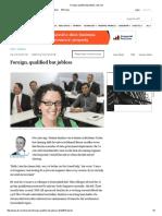 Jobless in Australia.pdf