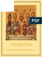 portada patrologia