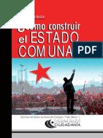 Libro ESTADO COMUNAL -Tony Boza.pdf