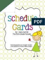 ScheduleCardsTheFirstGradeParade.pdf