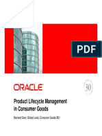 034568-Oracle PLM in Consumer Goods