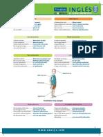 Curso de Ingles  - Fichas 1 a 169 (originales).pdf