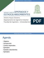 5. Costos esperados y estados absorbentes.pdf