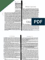 To-Room-19-Lessing.pdf