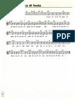 09 Musica di festa.pdf