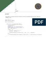 actividadesDeProceso_4