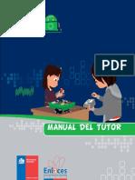 Manual_Robotica_Tutor.pdf