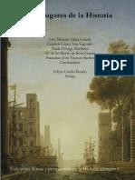 Los lugares de la Historia.pdf