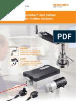 Laser_measurement_and_ballbar_diagnosis.pdf