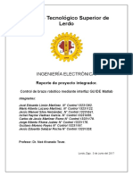 Reporte-Proyecto-Integrador.docx