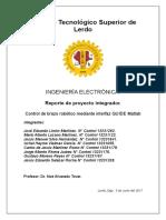 Guide Brazo robotico.docx