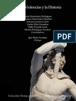 Las Violencias y la Historia.pdf