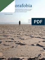 agorafobia-manualpaciente.pdf