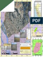 Mapa El-mantaro Coord