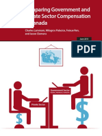 comparing-government-and-private-sector-compensation-in-canada.pdf