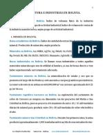 Bolivia-Industrias-Esp.pdf