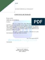 CONSTANCIA DE TRABAJO ANDY.pdf
