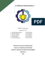 Tugas Operasi Teknik Kimia 1  Sedimentasi kelompok IX A.docx c804a090d3