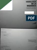 01 Hidrologia-en-La-Ingenieria-German-Monsalve.pdf