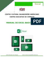 296706894-Manual-Excel-Basico-2013