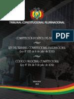 L  TC-BOL.pdf