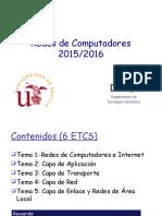 Tema1_RC