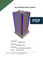 DisePro-INFORME-N01-pdf.pdf