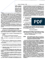 1996-02-16 RD 263-1996 BOE 52 29-2-96 UtilitzacioTecniquesElectroniquesEstat