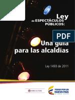 leyEspectaculosPublicos COLOMBIA.pdf