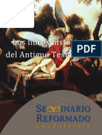 HistoriaATDescripcion (1).pdf