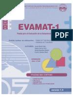 evamat - 1