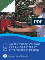cartilla_bpa_2da_ed.pdf