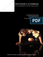 061 Yolanda Beteta.pdf