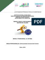 MANUAL GESTION DE CALIDAD.pdf