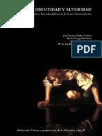 062 Juan Póstigo Vidal.pdf