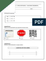 1._diagnostico__1_ano_LP.pdf