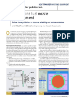 gt_fuel_nozzle_refurbishment.pdf