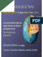 1. Estructura de la Tierra.pdf