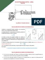 fractura -Tema 4.pdf