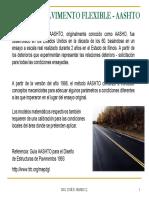 60484328-Diseno-Pavimento-Flexible-AASHTO.pdf