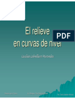 Curvas de nivel - Geofísica UNAM -.pdf